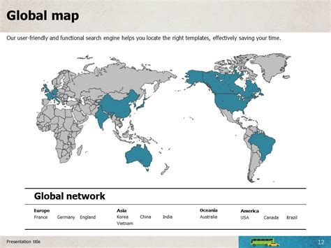 global map template 28 global map template 28 images 28 global map template