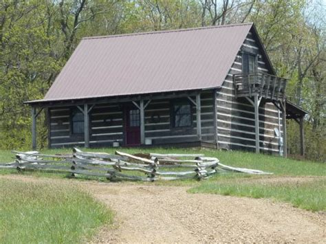 Virginia Mountain Cabins For Sale by Secluded Cabin Va Mountain Cabin Rustic Cabin For Sale