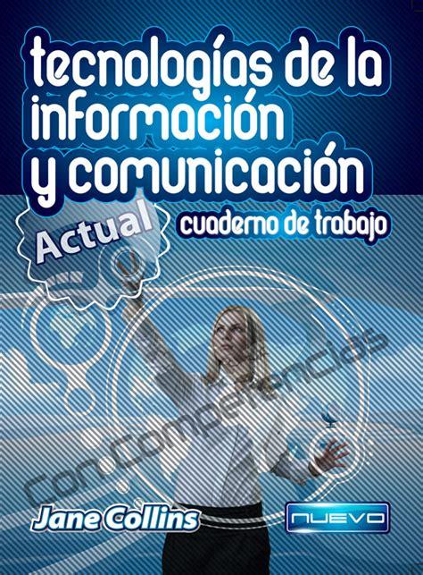 libro tecnologa de la informacin alec libros