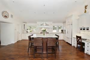 hickory kitchen cabinets wholesale awe inspiring hickory kitchen cabinets wholesale