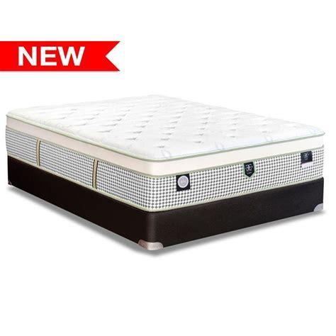 restonic comfort care restonic comfortcare apollo euro top mattress reviews