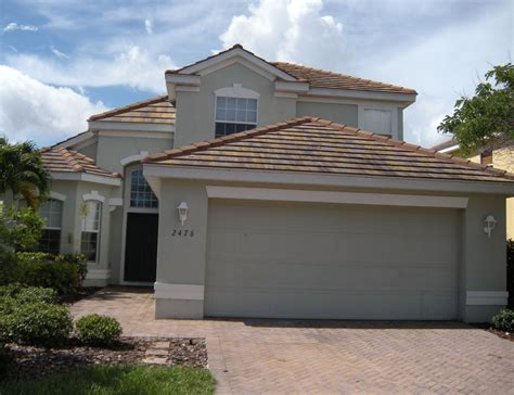 house 4 sale sandoval cape coral fl house for sale cape coral ft