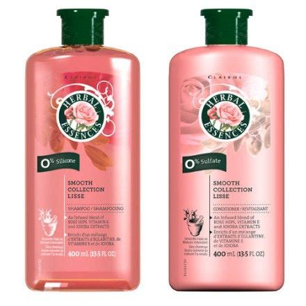the best silicone free conditioners best 25 sulfate free shoo ideas on pinterest sulfate