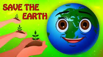 Can We Save Planet Earth Essay by Save Earth Essay For Students Youth And Children