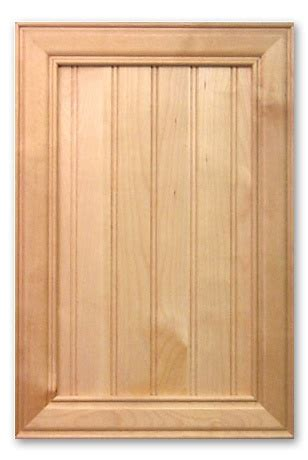 Bead Board Cabinet Doors Bead Board Cabinet Door Organization And Redesigning Pinterest