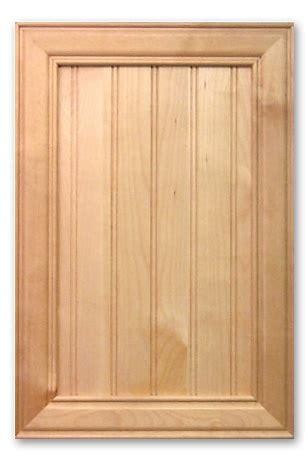 beadboard cabinet door bead board cabinet door organization and redesigning