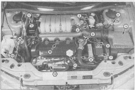 best car repair manuals 1995 dodge stratus electronic toll collection repair manuals dodge stratus 1995 2000 repair manual