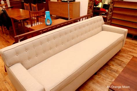 12 foot sofa 8 foot sofa fulham leather seating from restoration