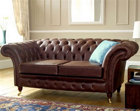 Chesterfield Sofa Sale The Chesterfield Company Blog Chesterfield Sofa Sale