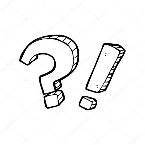 illustrator draw question mark question mark stock vector 169 lineartestpilot 20339663