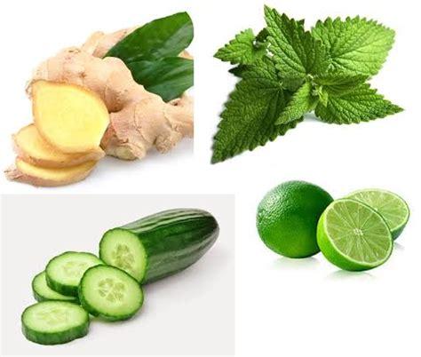 Teh Herbalife Pembakar Lemak resepi detox minuman pembakar lemak percuma