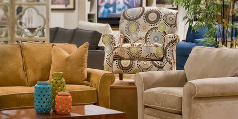 Furniture Upholstery Fort Lauderdale by Havertys Furniture Phone 954 453 1678 Ft Lauderdale
