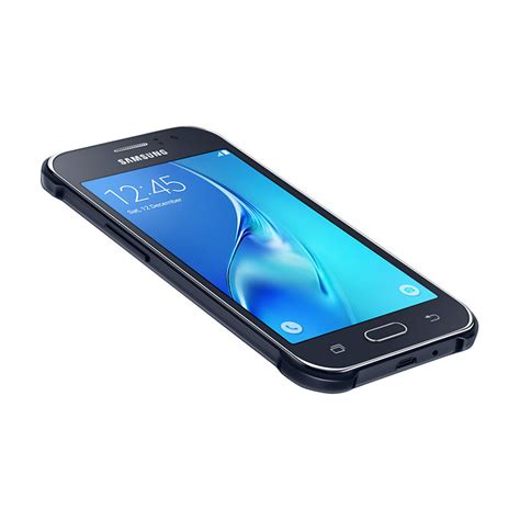 Samsung J1 Ace Ve Sm J111 Black New Baru Bnib samsung galaxy j1 ace neo with 4 3 inch amoled display is now official sammobile