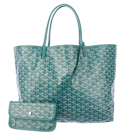 goyard tote bags personalized goyard reference guide