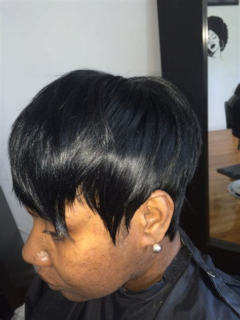 full weave no leave out short cuts full weave no leave out caramel city