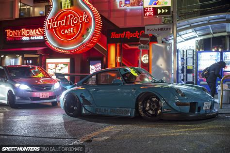 japan welt rwb owners unite speedhunters