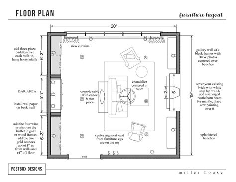 plan out your room top 28 plan out your room ava living 3d room planner