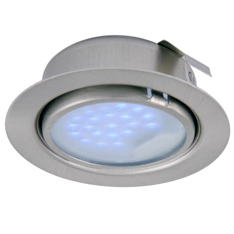 Led Light Design Recessed Led Lighting For Elegant Room Inset Ceiling Lights
