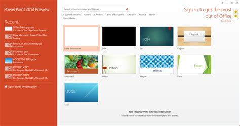 ms powerpoint designs instathreds co