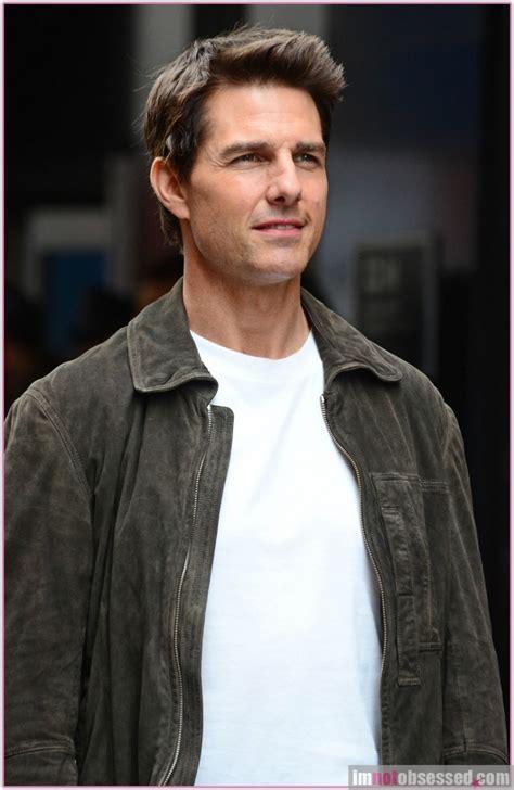 tom cruise hair oblivion os mais os mais lindos atores de filmes