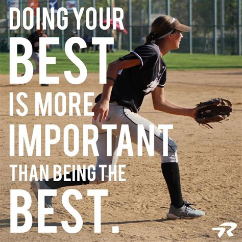 Hdm Simply Top Baseball 25 best ideas about baseball sayings on baseball quotes baseball and inspirational