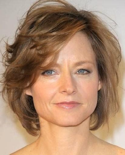 40 year old hairstyles 15 best ideas of short hairstyles for over 40 year old woman