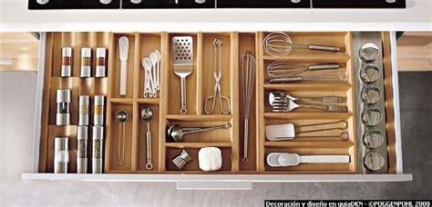 acesorios de cocina accesorios de cocina google search cocina cocinas