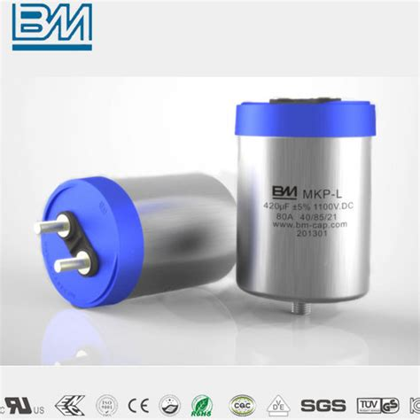 capacitor to help inverter bm high voltage dc link capacitor for switching power supply general inverter ups from