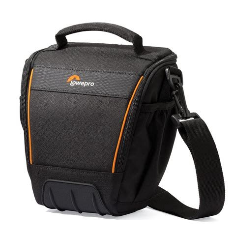 Murah Tas Dslr Adventura Canon adventura tlz 30 ii lowepro