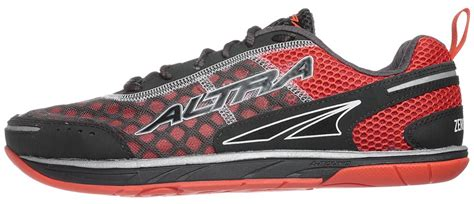 altra running shoes review altra running shoe review 28 images altra provision