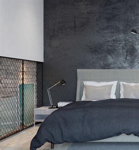 interior concrete walls textured concrete wall interior design ideas