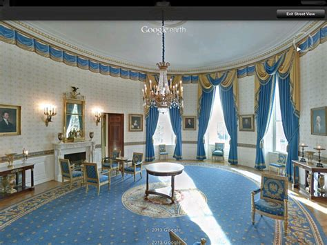 google white house 12 things you probably didn t know google could do