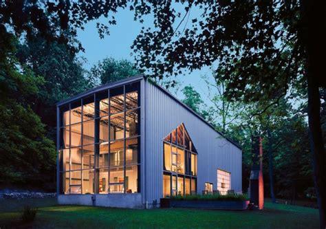 haus aus schiffscontainern containerhaus ein praktisches eigenheim ferienhaus