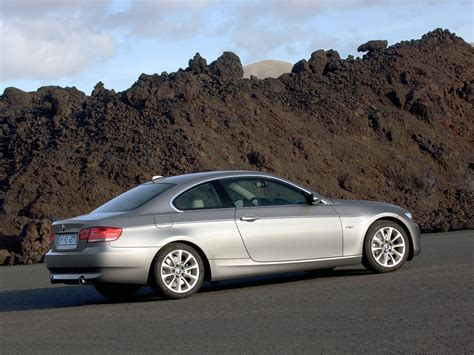 2006 Bmw 3 Series Coupe by Bmw 3 Series Coupe E92 2006 2007 2008 2009 2010