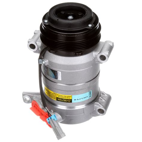 best in automotive replacement air conditioning compressors parts helpful customer