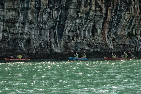 charter boat krabi krabi longtail boat charter island hopping off the coast