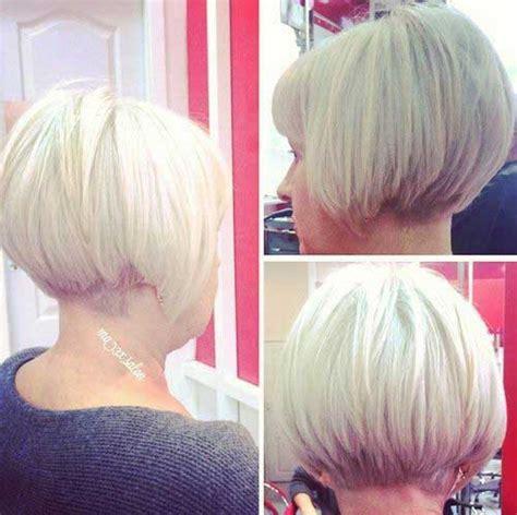 25 bob hairstyles for 25 bob hairstyles for bob hairstyles 2017