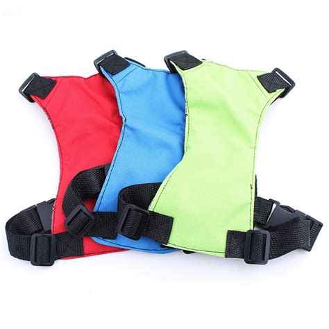 car seat harness straps pets safety harness for car seat belt kissypet