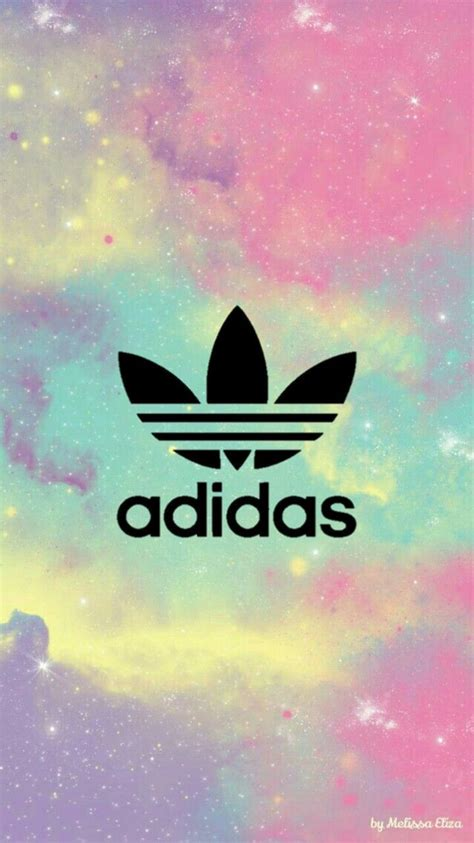 wallpaper iphone 6 adidas adidas wallpaper iphone wallpaper iphone adidas