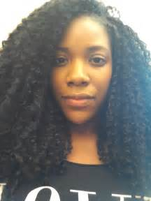best crochet hair protective style crochet braids organized beauty