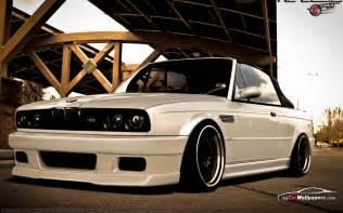 Bmw cars sport cars white cars bmw e30