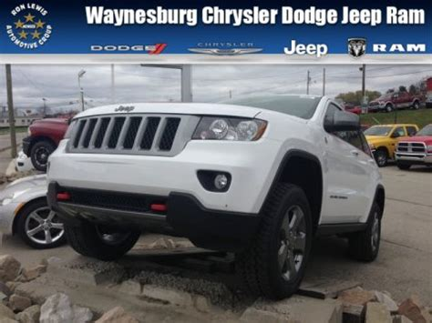 2013 Jeep Grand Trailhawk For Sale 2013 Jeep Grand Trailhawk For Sale Hairstyles