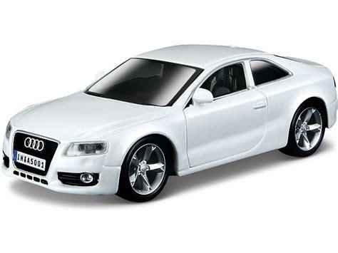 Bburago 132 Audi A5 Dtm bburago audi a5 1 32 b 237 l 225 model rc