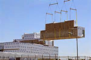 modular home builder 2015 04 26