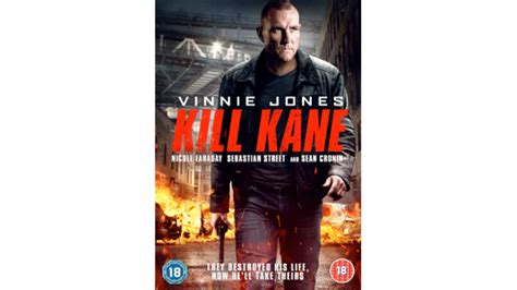 winner takes all a thriller thrillers volume 3 books win kill on dvd just competitions