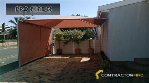 cape town awning carport contractors 226 1 list of