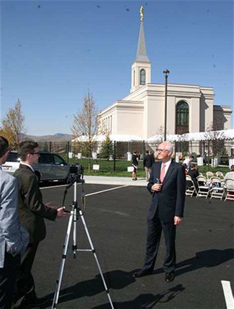 star valley temple open house star valley wyoming temple open house begins with media tour church news and events