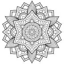 best mandala coloring books for adults 25 best ideas about mandala coloring pages on