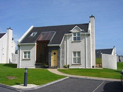 Cottage Rental Donegal by Donegal Self Catering Cottages Homeaway