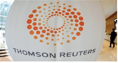 Thomson Reuters Bangalore Openings For Mba Freshers by Thomson Reuters Thomon Reuters Careers Thomson